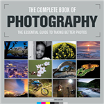 Complete Book of Photography