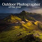 Outdoor Photographer of the Year: Portfolio 1