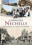 Changing Nechells