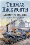 Thomas Hackworth