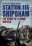 Station 115 Shipdham