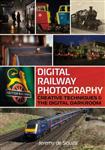 Digital Railway Photography