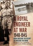 Royal Engineer at War 1940-1945