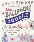 Ballpoint Doodle Handbook