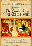 Curse of the Pharaohs' Tombs'