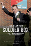 Soldier Box: Why I Won\'t Return to the War on Terror