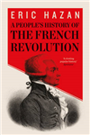 People's History of the French Revolution