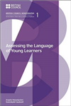 Assessing the Language of Young Learners