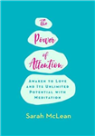 Power of Attention