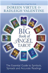 Big Book of Angel Tarot