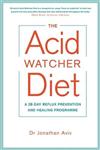 Acid Watcher Diet