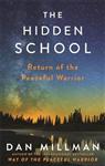Hidden School