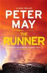 The Runner: China Thriller 5