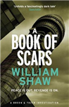 Book of Scars