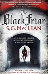 Black Friar