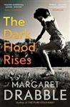 Dark Flood Rises
