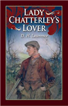 Lady Chatterley\'s Lover