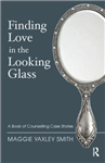 Finding Love in the Looking Glass