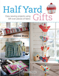 Half Yard (TM) Gifts