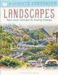 5-Minute Sketching: Landscapes