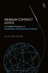 Minimum Contract Justice