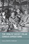 The 1926/27 Soviet Polar Census Expeditions