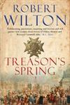 Treason\'s Spring