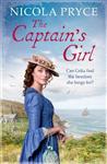 Captain's Girl