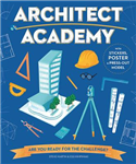 Architect Academy