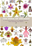 Book of Orchids