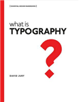 What is Typography