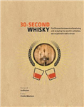 30-Second Whisky