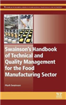 Swainson's Handbook of Technical and Quality Management for