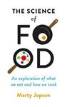 Science of Food