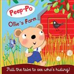 Ollie's Farm