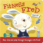 Fitness Fred