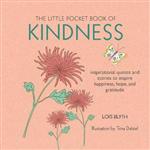 Little Pocket Book of Kindness
