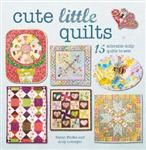 Cute Little Quilts