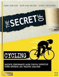 Secret of Cycling