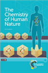 Chemistry of Human Nature