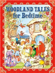 Woodland Tales for Bedtime