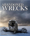 Abandoned Wrecks