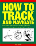 How to Track and Navigate