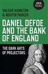 Daniel Defoe and the Bank of England