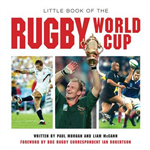 Little Book of the Rugby World Cup