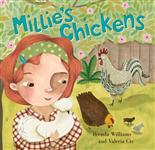 Millie\'s Chickens