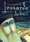 Genius of Leonardo da Vinci
