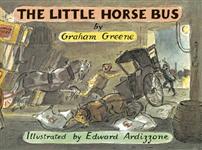 Little Horse Bus