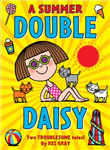 Summer Double Daisy