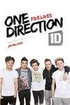 One Direction: Five Lives